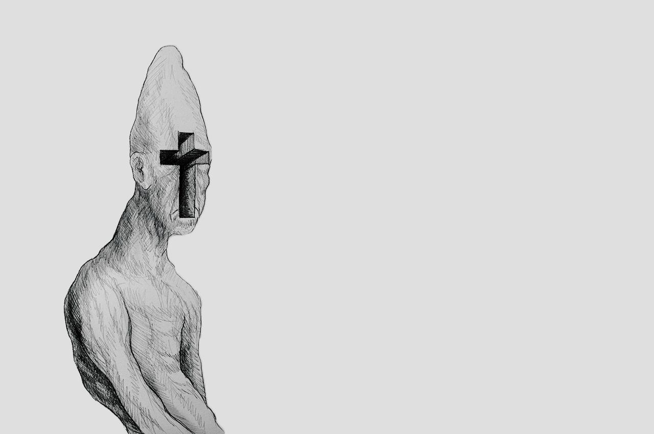 Nietzsche - Triunfo dos Escravos • Razão Inadequada