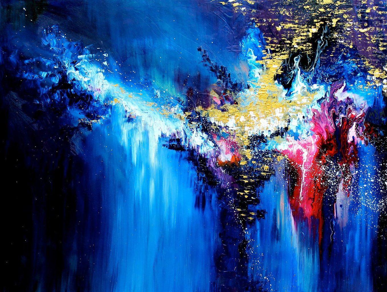 Nietzsche – Eterno Retorno Cosmológico