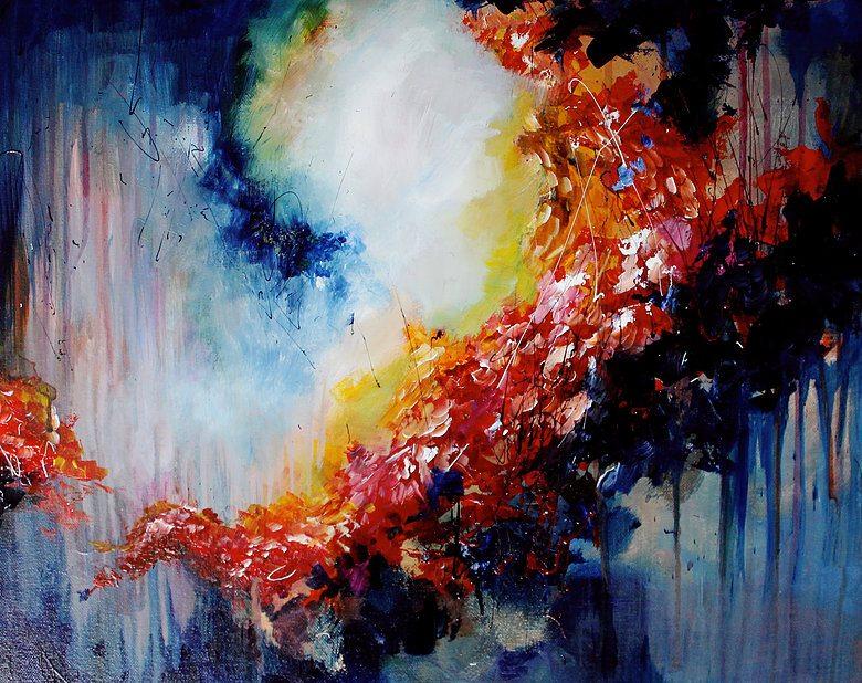 Nietzsche – Eterno Retorno do Mesmo