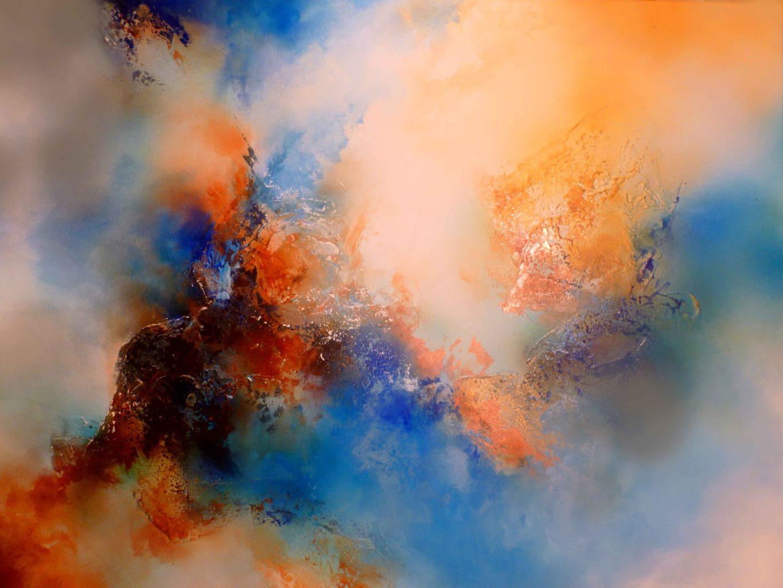 Deleuze – O que é Arte?