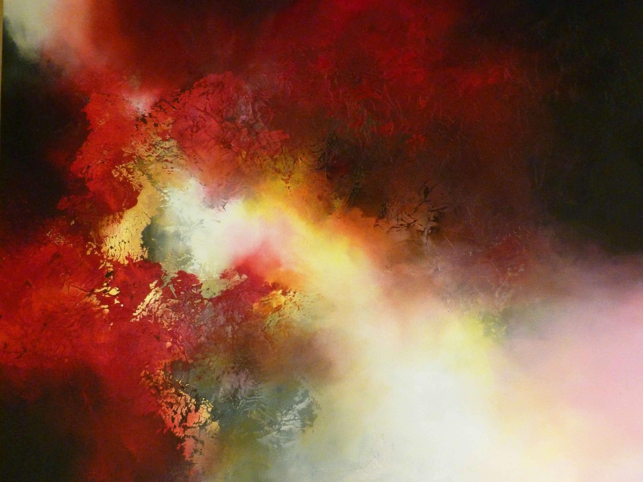 Deleuze – o que é um Filósofo?