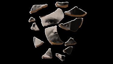 Nietzsche Curso