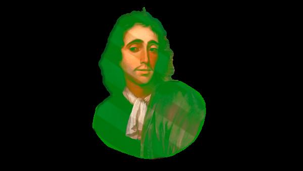 Espinosa Conceitos Fundamentais
