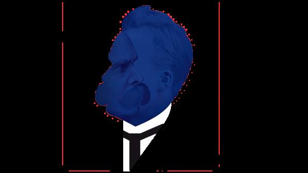 Curso Nietzsche