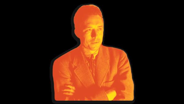 Camus Curso